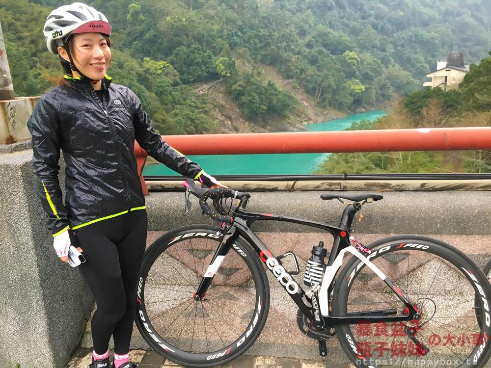 自行車冬季-1
