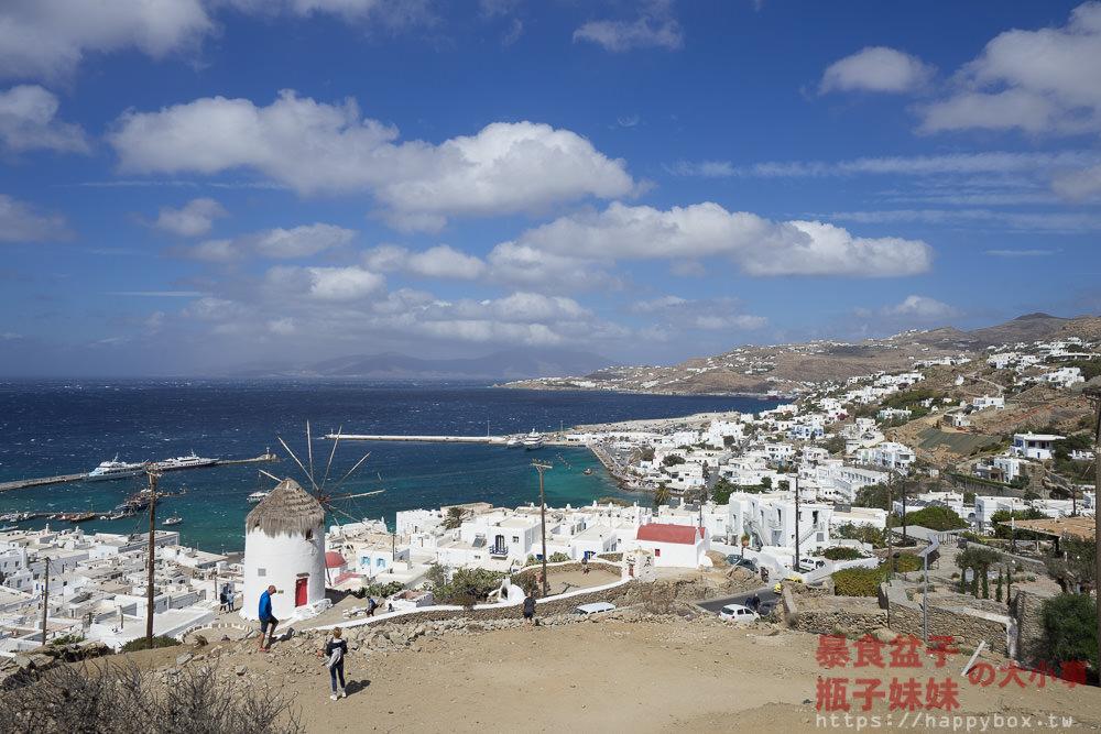 希臘第四天-2
